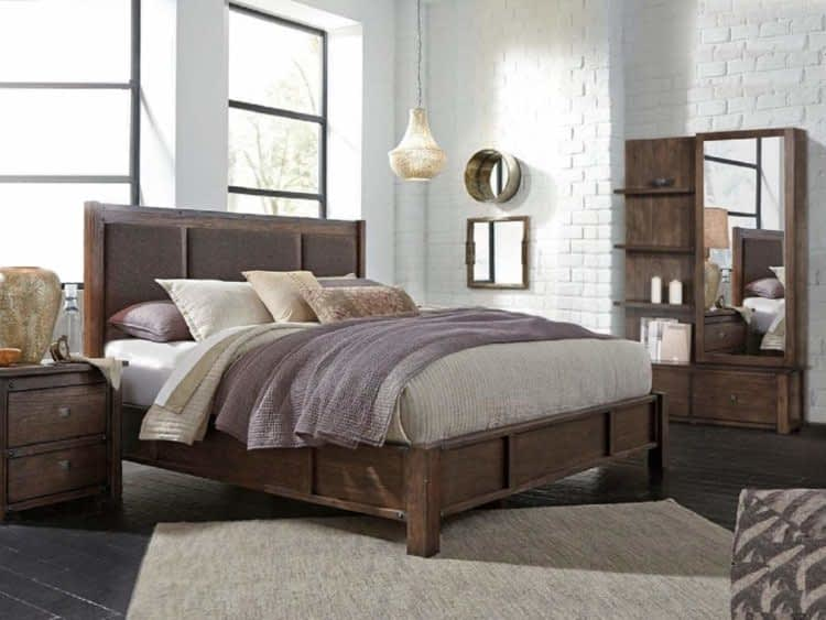 King Bed Sets
